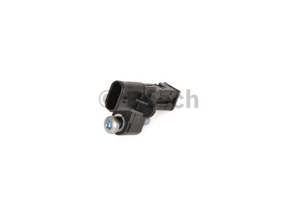 Capteur d'angle BOSCH 0 986 280 442 (X1)