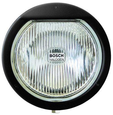 Optique / phare / feu BOSCH 0 986 310 674 (X1)
