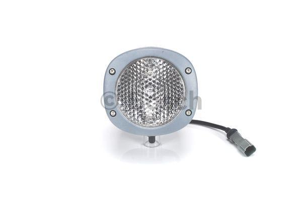 Projecteur de travail optique BOSCH 0 986 310 675 (X1)