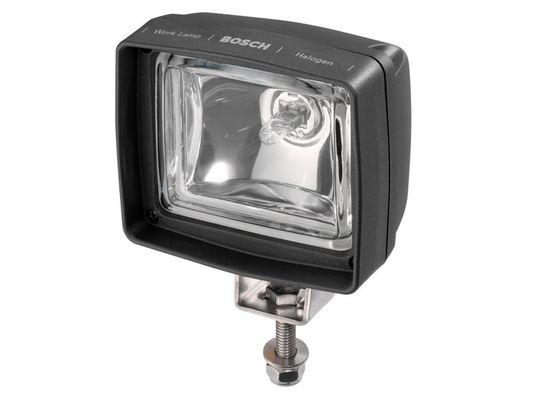 Projecteur de travail optique BOSCH 0 986 310 933 (X1)