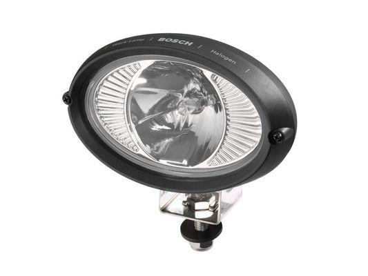 Projecteur de travail optique BOSCH 0 986 310 937 (X1)