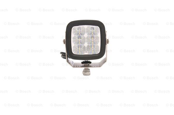 Projecteur de travail optique BOSCH 0 986 310 942 (X1)