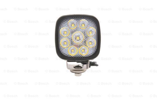 Projecteur de travail optique BOSCH 0 986 310 943 (X1)