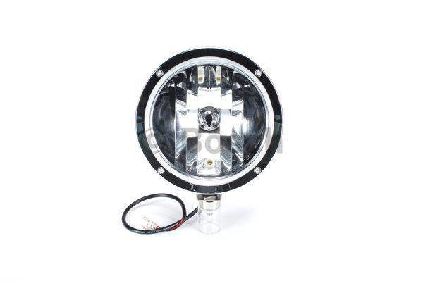 Optique / phare / feu BOSCH 0 986 310 950 (X1)