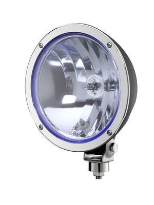 Optique / phare / feu BOSCH 0 986 310 951 (X1)