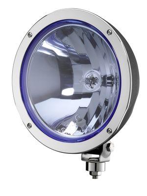 Optique / phare / feu BOSCH 0 986 310 953 (X1)