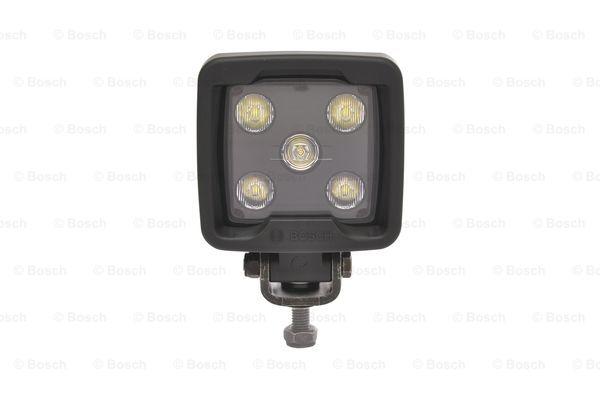 Projecteur de travail optique BOSCH 0 986 310 965 (X1)