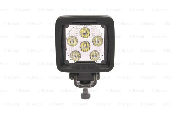 Projecteur de travail optique BOSCH 0 986 310 966 (X1)