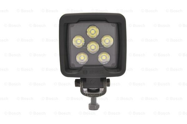 Projecteur de travail optique BOSCH 0 986 310 967 (X1)