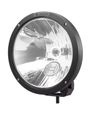 Optique / phare / feu BOSCH 0 986 310 972 (X1)