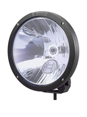 Optique / phare / feu BOSCH 0 986 310 973 (X1)