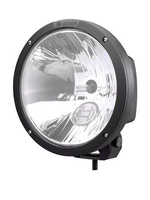 Optique / phare / feu BOSCH 0 986 310 976 (X1)