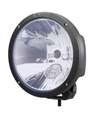 Optique / phare / feu BOSCH 0 986 310 977 (X1)