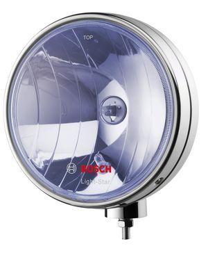 Optique / phare / feu BOSCH 0 986 310 983 (X1)