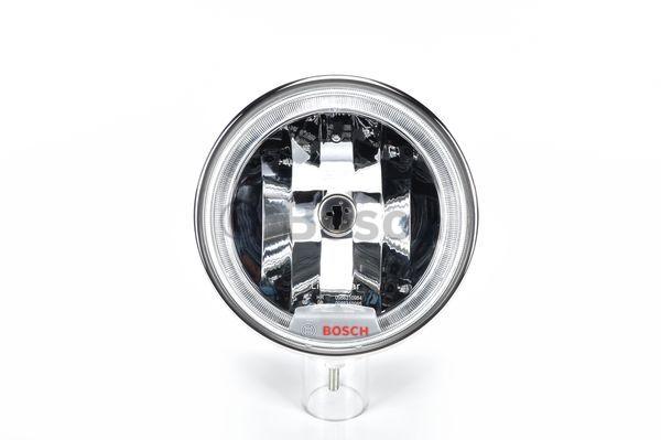 Optique / phare / feu BOSCH 0 986 310 984 (X1)