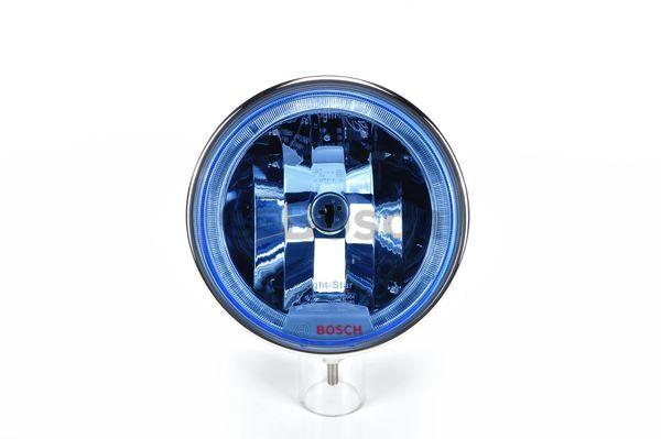 Optique / phare / feu BOSCH 0 986 310 985 (X1)
