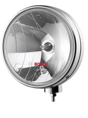 Optique / phare / feu BOSCH 0 986 310 987 (X1)
