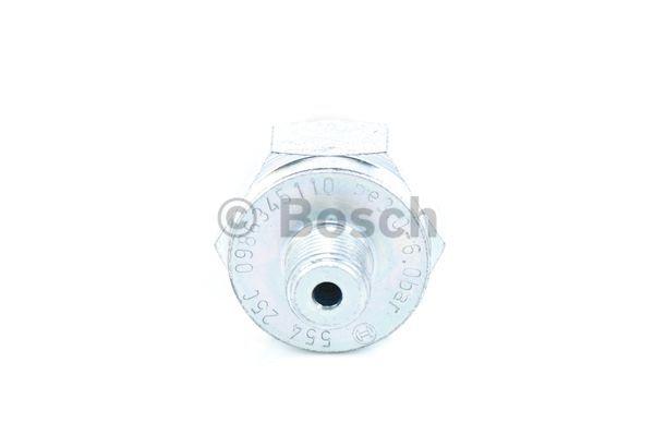 Contacteur de feu stop BOSCH 0 986 345 110 (X1)