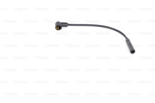 Cable de bobine d'allumage BOSCH 0 986 356 000 (X1)