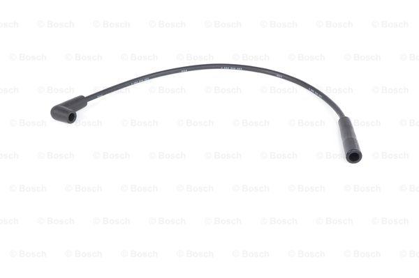Cable de bobine d'allumage BOSCH 0 986 356 062 (X1)
