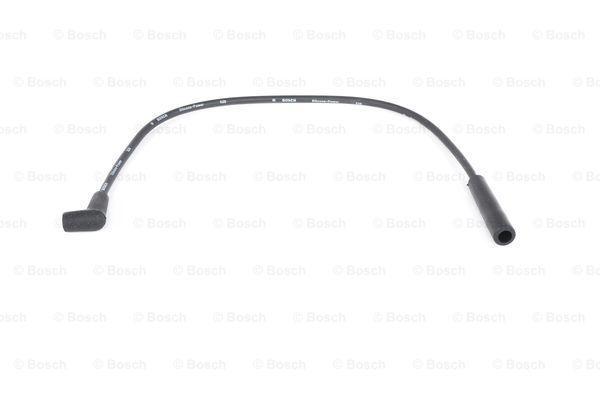 Cable de bobine d'allumage BOSCH 0 986 356 063 (X1)