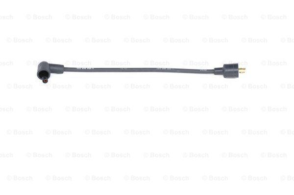 Cable de bobine d'allumage BOSCH 0 986 356 089 (X1)