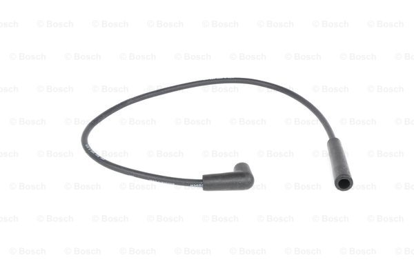 Cable de bobine d'allumage BOSCH 0 986 356 149 (X1)