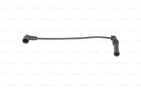 Cable de bobine d'allumage BOSCH 0 986 356 180 (X1)