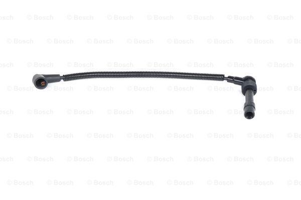 Cable de bobine d'allumage BOSCH 0 986 356 251 (X1)