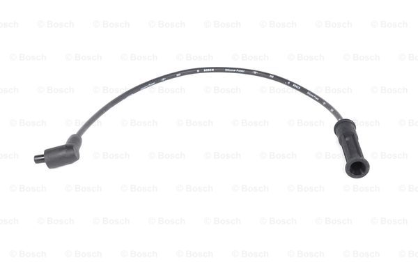 Cable de bobine d'allumage BOSCH 0 986 356 273 (X1)