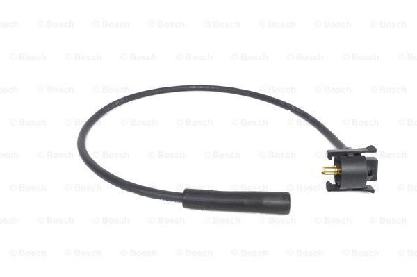 Cable de bobine d'allumage BOSCH 0 986 356 274 (X1)