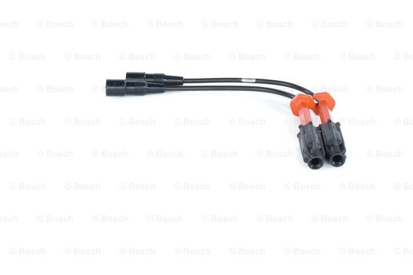 Cable d'allumage BOSCH 0 986 356 311 (X1)
