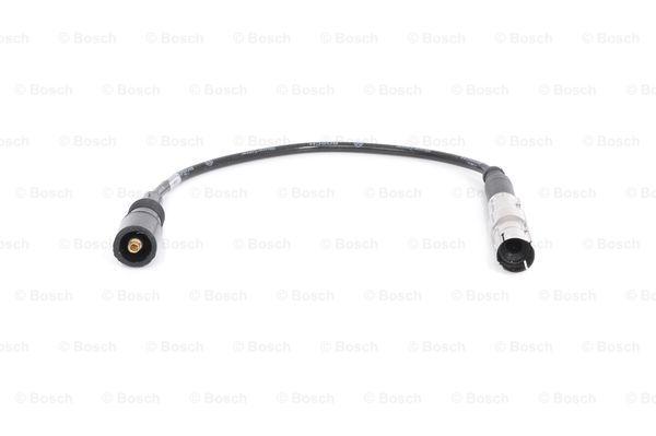 Cable de bobine d'allumage BOSCH 0 986 357 719 (X1)