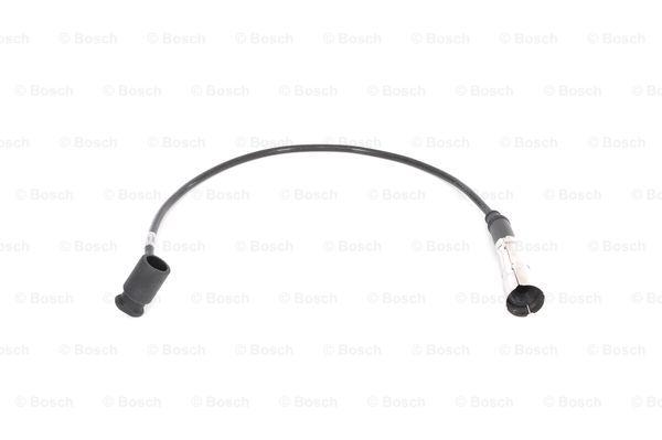 Cable de bobine d'allumage BOSCH 0 986 357 763 (X1)