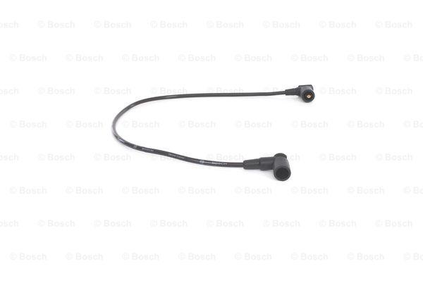 Cable de bobine d'allumage BOSCH 0 986 357 769 (X1)