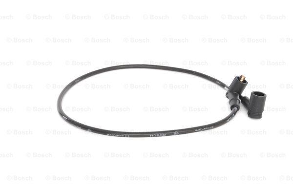 Cable de bobine d'allumage BOSCH 0 986 357 774 (X1)