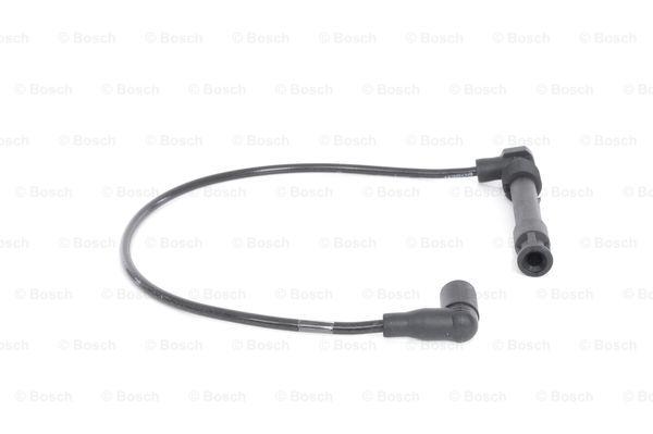 Cable de bobine d'allumage BOSCH 0 986 357 782 (X1)