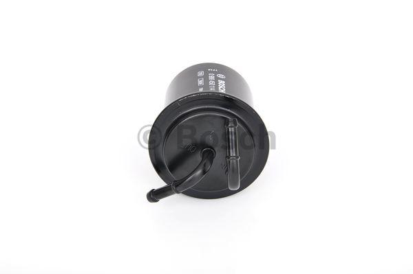 Filtre a carburant BOSCH 0 986 450 114 (X1)