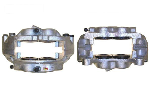 50x boulon étrier étrier support m12x1,5mm pour MERCEDES-BENZ