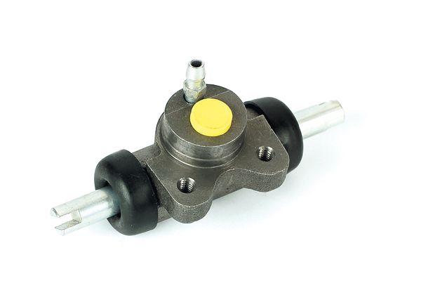 Cylindre de roue BOSCH 0 986 475 023 (X1)