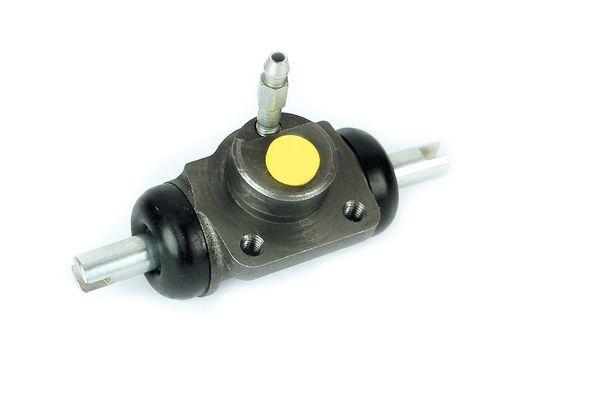 Cylindre de roue BOSCH 0 986 475 033 (X1)