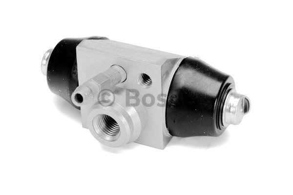 Cylindre de roue BOSCH 0 986 475 039 (X1)