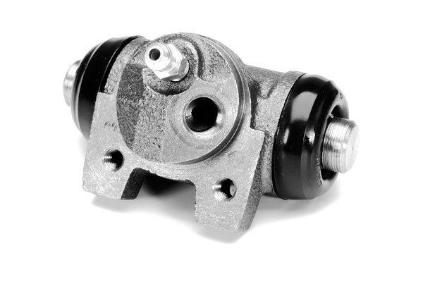 Cylindre de roue BOSCH 0 986 475 233 (X1)