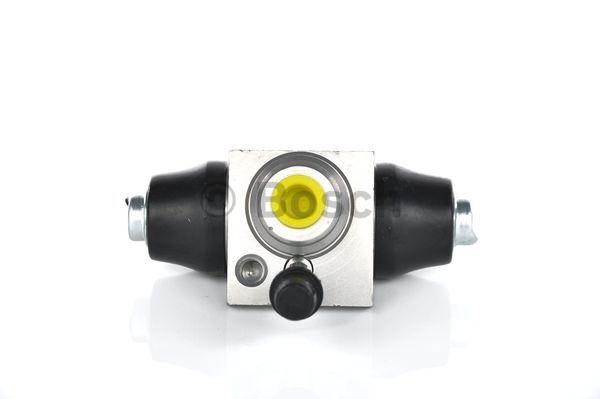 Cylindre de roue BOSCH 0 986 475 260 (X1)