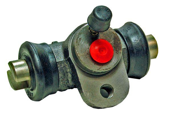 Cylindre de roue BOSCH 0 986 475 264 (X1)