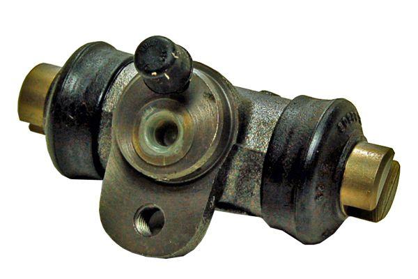 Cylindre de roue BOSCH 0 986 475 265 (X1)