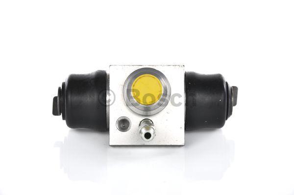 Cylindre de roue BOSCH 0 986 475 433 (X1)