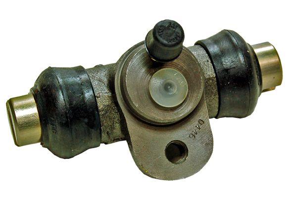 Cylindre de roue BOSCH 0 986 475 454 (X1)