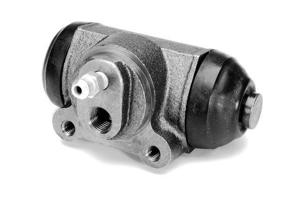 Cylindre de roue BOSCH 0 986 475 662 (X1)