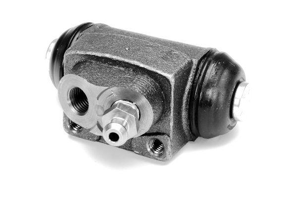 Cylindre de roue BOSCH 0 986 475 739 (X1)